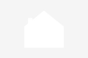 Biscay Close, Irchester, Northamptonshire, NN29 7FD